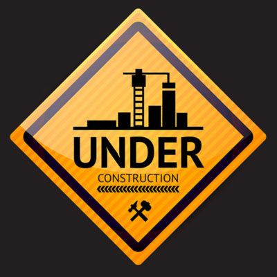 https://fitness-power.de/wp-content/uploads/2018/07/underconstruction-400x400.jpg